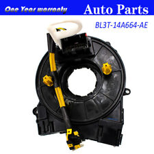 New Clock Spring Airbag Spiral Cable Fits For Ford F-150 BL3T-14A664-AE