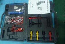 ADD71 Automotive Sensor Simulator & Tester