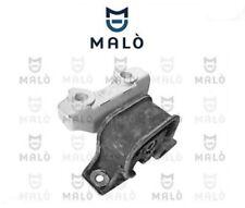 282081 Sospensione, Motore, (MARCA-MALO')