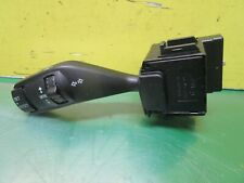 FORD FOCUS MK2 (05-11) INDICATOR STALK SWITCH 4M5T13335BD