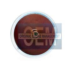 Original Engine Management ECS5 EGR Solenoid