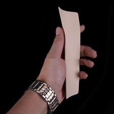 Die-cut Paper Cutting Embossing Machine Scrapbooking Cutter Piece Die Cut Paper