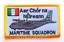 Ireland Irish Aer Chor na  hEireann Maritime Squadron Patch