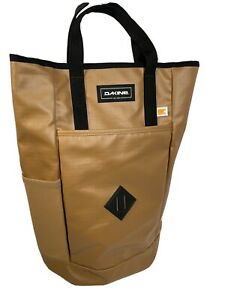 DAKINE range Series Barrel Pack Backpack 25L Laptop Carry