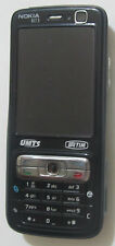 Telefono Cellulare Nokia N73 ( Joystick Non Funzionante )