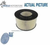 NEW BLUE PRINT ENGINE AIR FILTER AIR ELEMENT GENUINE OE QUALITY ADT32274