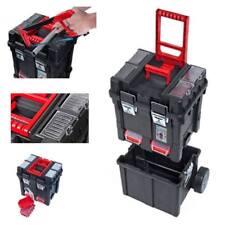 Güde mobiler Werkzeug Trolley GWT 10 Werkzeug Kiste Wagen Koffer Aufbewahrung