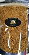 Mysis Shrimp-Freeze Dried Mysis Shrimp for All Tropical & Marine 7g-112g