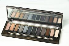 Urban Decay Naked, Naked2, Naked3, Smoky Palette 12 Eye Shadow Pick Your Set