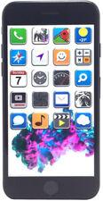 Apple iPhone 7 128GB Jet Black *gut* unlocked ab Werk, Ohne Simlock! (N79842)