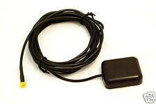 GPS Antenna for Magellan RoadMate Lowrance 300 500 700