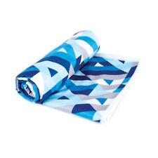 Handschuhe Bekleidung Schnelltrockendes Handtuch Sporthandtuch Saunatuch Badetuch 50 x 120cm Spokey