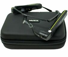 "Vuzix M300 Original ""New Boxed"""