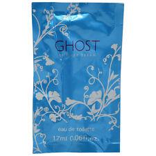 Ghost Summer Dream by Tanya Sarne for Women - 1.7 ml EDT Splash Vial (Mini)