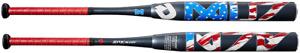 DeMarini WTDXNAE Nautalai USA End Load USSSA Softball Bat Various Weights