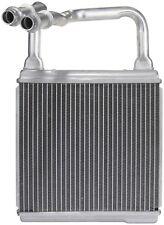 Spectra Premium Industries Inc 98091 Heater Core