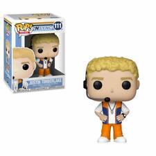 Funko Pop! Rocks: Nsync - Justin Timberlake 111 34538 In stock