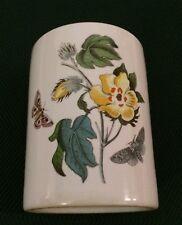 Vintage, Portmeirion Jar