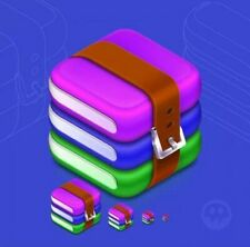 2️⃣PC✔️ Winrar 5.90 Latest Version & License With Your Name
