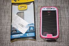 Otter Box PRESERVER series for the Samsung Galaxy S4!!  #794