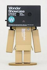 Danbo Revoltech Wonder Festival 2014 Summer Limited (Japan Import)