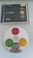 BLINK 182 TAKE OFF YOUR PANTS AND JACKET CD EUROPEAN VERSION