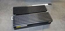 Factory BH5 B4 Subaru Legacy McIntosh Amplifier EF-1080I Used JDM Clarion 99-04