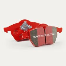 EBC Redstuff Sportbremsbeläge Hinterachse DP3889C für Infiniti I30