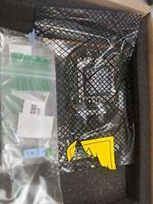 NEW Nvidia Quadro M5000M 8GB DDR5 256Bit MXM 3.0 Video Card N16E-Q5-A1