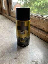LIMITED EDITION Axe Martin Garrix Deodorant