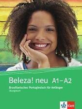 Portugiesische Bücher über Ausbildung & Erwachsenenbildung