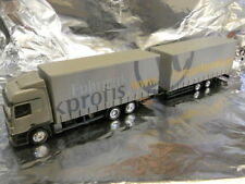 Herpa MB Diecast Vehicles, Parts & Accessories