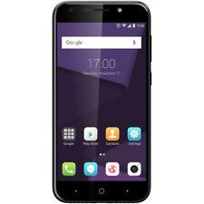 Teléfonos móviles libres ZTE Blade de cuatro núcleos 2 GB
