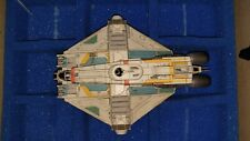 X Wing Miniatures Game Ghost and phantom miniatures and stands only