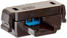 Track contact - Track - LGB 17100