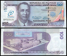 2009 100 Pesos 60th Year of Central Banking in the Philippines  Banknote - 1