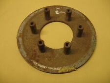 Bridgestone 175 DT/HS M-II RS/SS Clutch Pressure Plate NOS OEM Pt#2210-8000