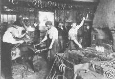 44 Forging Projects Blacksmith forge Blacksmithing CD