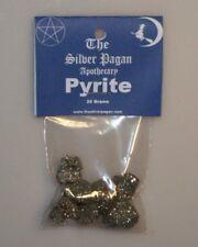 NEW Bag of PYRITE