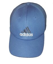 acd5ac1e adidas Cap Blue Boys' Hats for sale   eBay