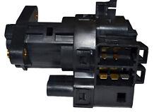 Chevrolet GM OEM 97-04 Corvette-Ignition Switch 10308321