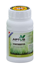 Aptus Startbooster 250 ml für 1000 Liter Nährlösung