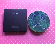 *New* Tarte High Performance Naturals Be You Naturally Eyeshadow Palette