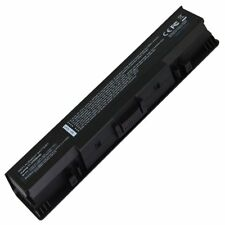 REPLACEMENT Laptop Battery Dell Inspiron 1520 1521 1721 Vostro 1500 1700 NR239