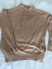 Beautiful Womens Jumper/Sweater Size 12-14