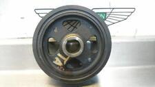 TOYOTA AURIS MK2 E180 2012- 2ZR-FXE 1.8 HYBRID Engine Crankshaft Pulley