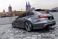 """21"""" Alufegen 21Zoll Felgen Sommerräder 9Jx21 5x112 Audi A6 4G Audi S6 4G RS6 222"""