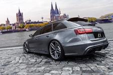 """21"""" Alufegen 21Zoll Felgen Sommerräder 9Jx21 5x112 Audi A6 4G Audi S6 4G RS6 20"""