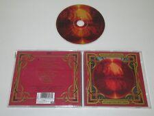 HEROES DEL SILENCIO/EL ESPIRITU DEL VINO(EMI 0777 7 89558 2 5) CD ALBUM
