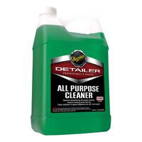 Meguiar'S D10101 Detailer All Purpose Cleaner 1-Gallon